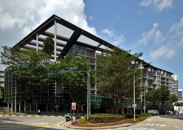 Singapore Residential Price Index Increase 1.2% in July